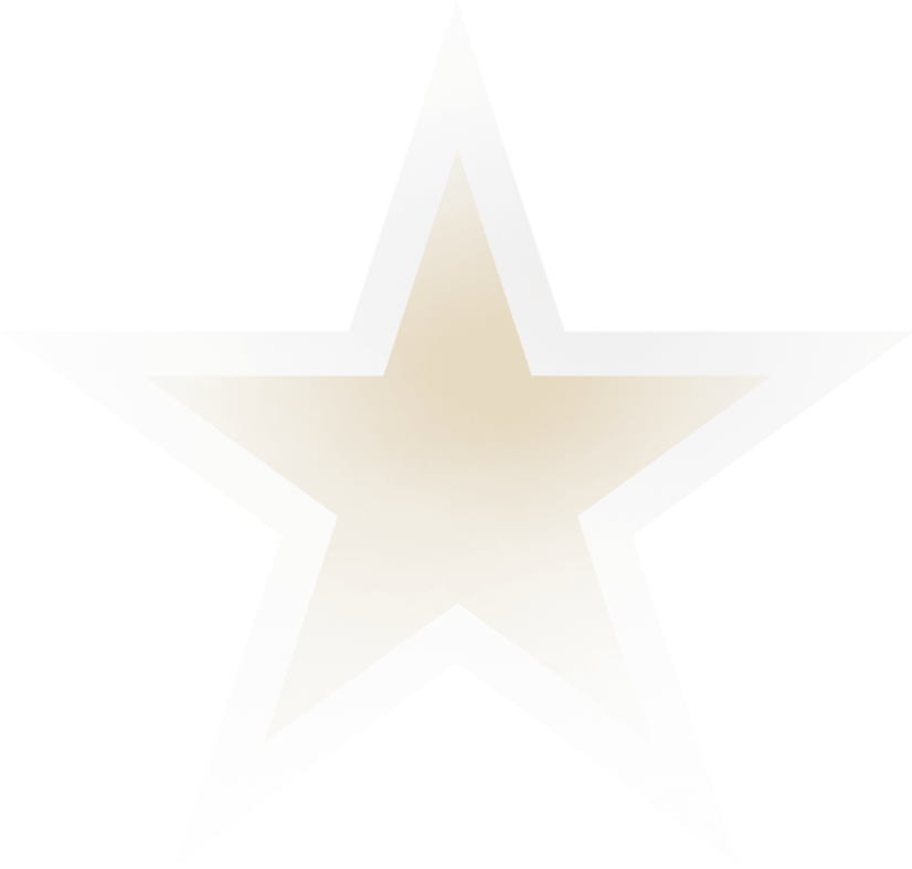 American Mission Star Texture